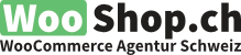 WooShop Logo